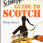 "Philip Morrice ""The Schweppes Guide To Scotch"", Alphabooks, Sherborne 1983.jpg"