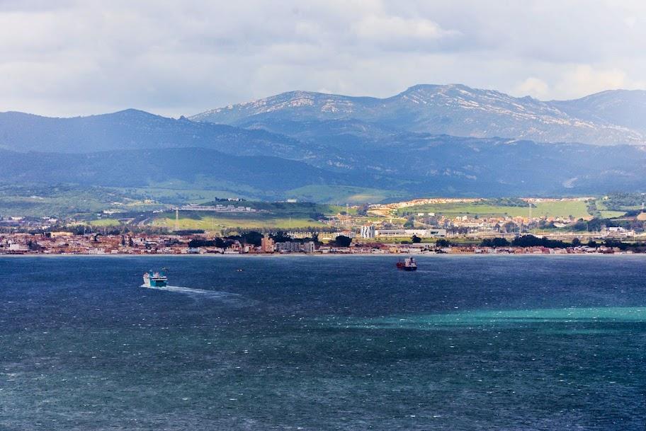 gibraltar - gibraltar-DSC_3735.jpg