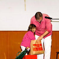 Sopar Diada Castellers de Lleida  15-11-14 - IMG_6873.JPG