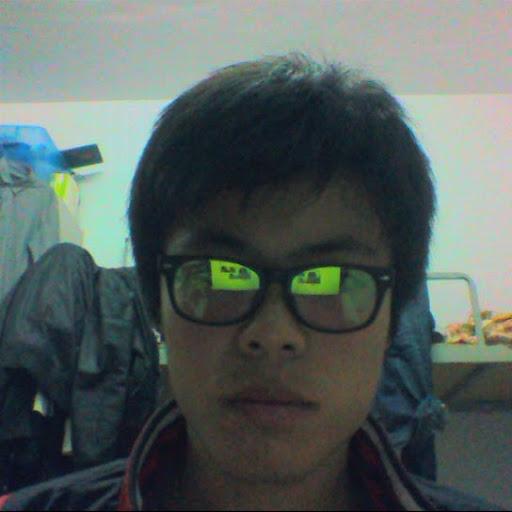 Peng Ma Photo 12