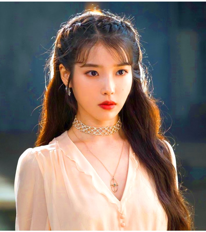 hotel-del-luna-iu-inspired-necklace-005-accessories-allcollections-choker-collectionhoteldelluna-gift-necklaces-so-not-size-zero_704_800x1026_crop_center@2x
