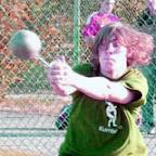 Jugendsportler des Jahres 2009 | 2. Platz | Johannes Limmer