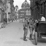 WW2_41_066.jpg