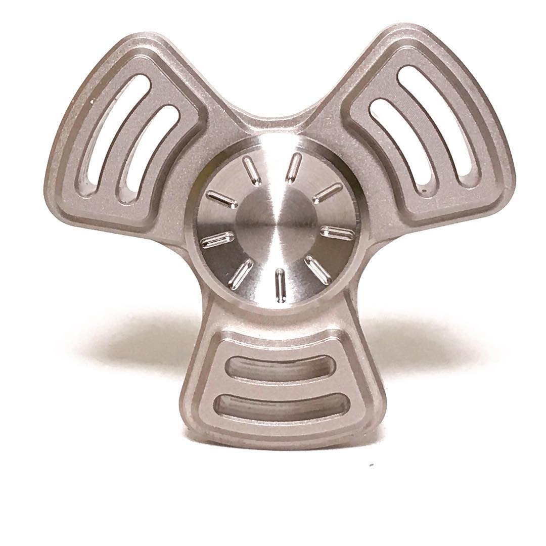 imagenes-spinners63