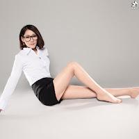 LiGui 2014.10.01 网络丽人 Model 曼蒂 [21P] 000_8367.jpg