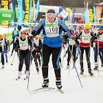 2014.02.09 Tartu Maratoni üritused Alutagusel - AS20140209KTMAR_053S.jpg