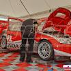 Circuito-da-Boavista-WTCC-2013-14.jpg