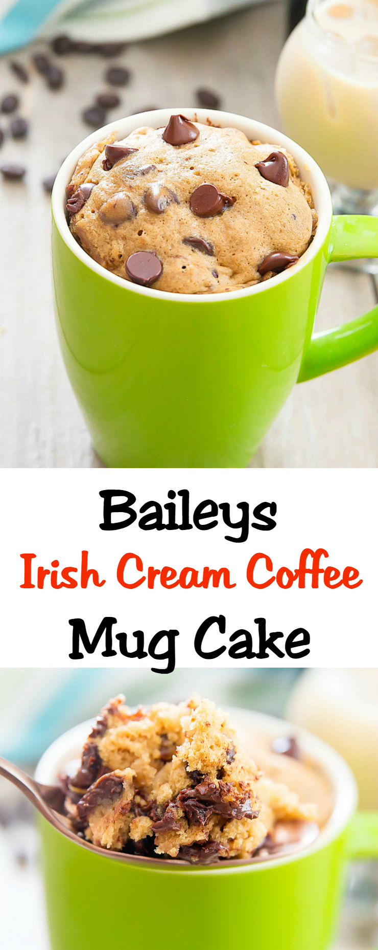 Baileys Irish Cream Chocolate Bundt Cake Recipe