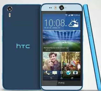HTC Desire 650 Specifications, Features, Price in India and Nigeria