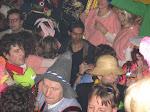 Carnaval 2008 035.jpg