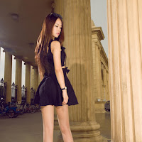 LiGui 2014.10.21 网络丽人 Model 语寒 [45P] 000_6829.jpg