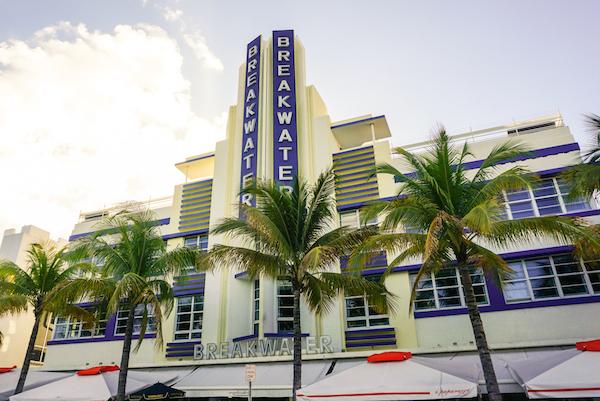 photo 201503-Miami-ArtDecoDistrict-15_zpshp80ytjw.jpg