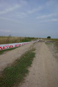 Луцьк-2010_7етап