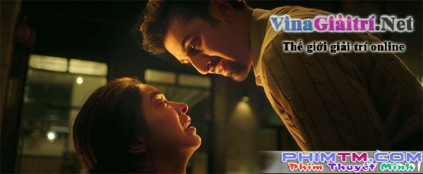 Xem Phim Chuyện Tình Của Tamasha - Tamasha - phimtm.com - Ảnh 3