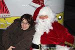 KerstInn2013-61.jpg
