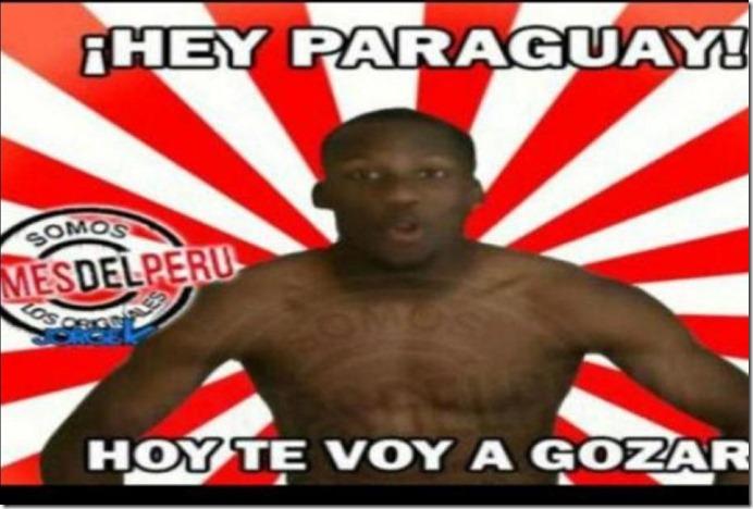 meme peru paraguay  (2)