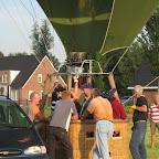 Jubileum 2008 Ballonvaart (7).JPG