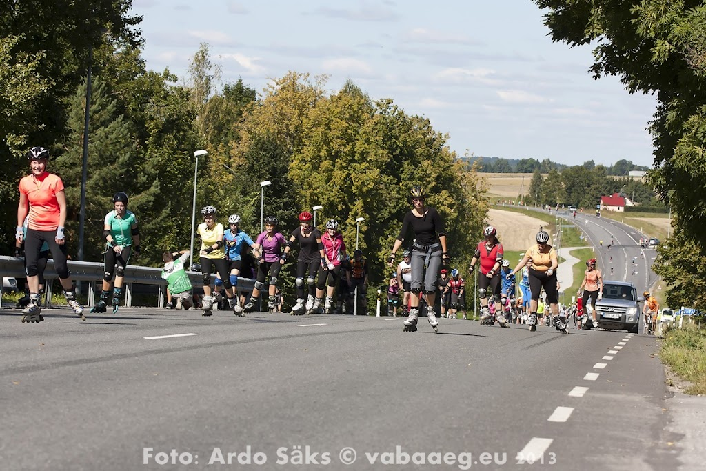 2013.08.25 SEB 7. Tartu Rulluisumaraton - AS20130825RUM_481S.jpg