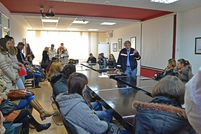 Studijska poseta TENT-u, decembar 2013 - DSC_7239.JPG