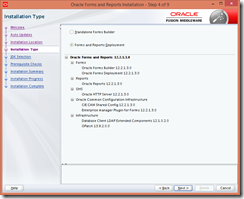 install-oracle-fmw-forms-and-reports-12c-06