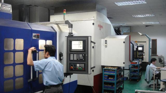 cnc-machines.png