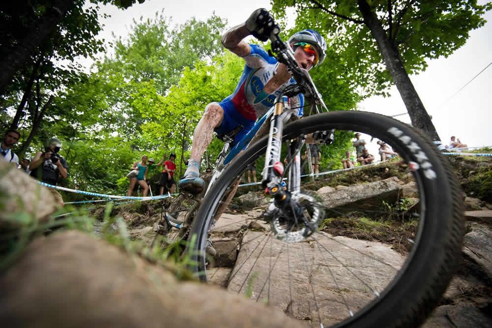 truques mentais para ciclistas 7 - bike tribe.jpg