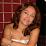 Nazaré Hermes's profile photo
