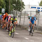 2014.05.30 Tour Of Estonia - AS20140531TOE_631S.JPG