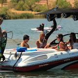 Centurion catalogue shoot in Las Vegas - 469960_465657310127293_2096272220_o.jpg