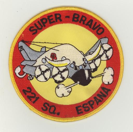 SpanishAF 221 esc v1.JPG
