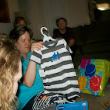 Marshalls First Birthday Party - 100_1394.JPG