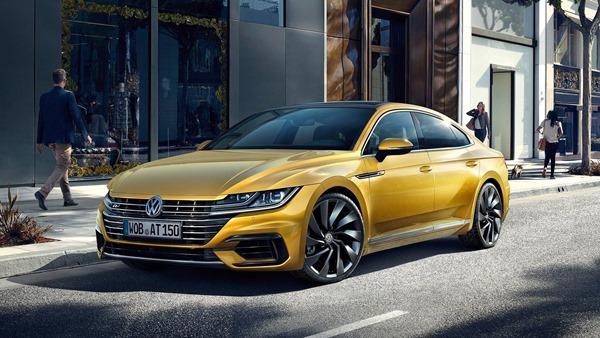 Volkswagen-Arteon-front