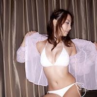 [BOMB.tv] 2010.03 Azusa Yamamoto 山本梓 ay038.jpg