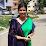 Shakuntala Iyer's profile photo