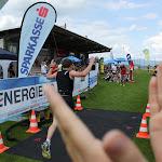 2014-08-09 Triathlon 2014 (84).JPG