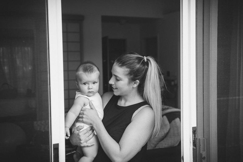 kauai baby photographer-34