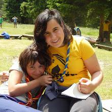 Piknik s starši 2014, 22.6.2014 Črni dol - DSCN2031.JPG