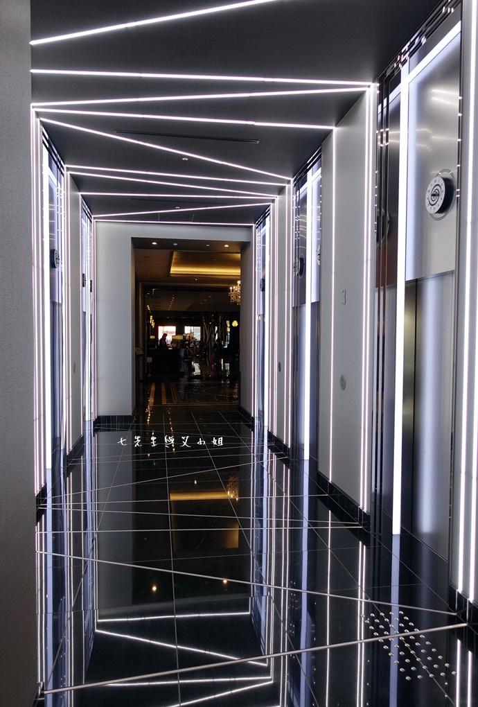 14 園前酒店 The Park Front Hotel 日本環球影城 USJ