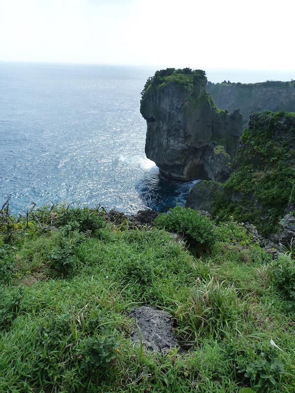 TAIWAN Ile de Lanyu - P1010244.JPG