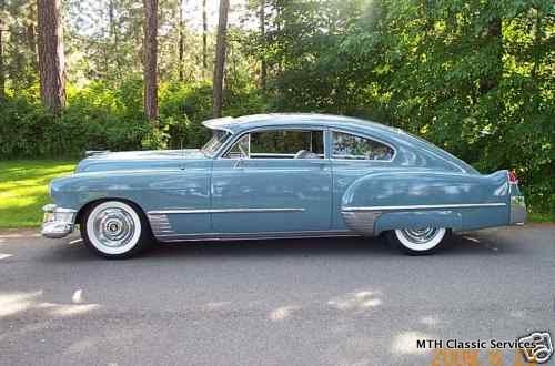 1948-49 Cadillac - 6f4a_12.jpg