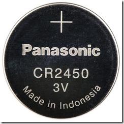 F4574634-01