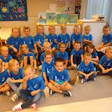 Schoolreis - Giga Konijnenhol - DSC09158.JPG