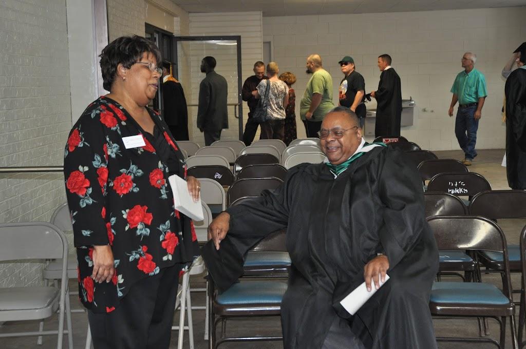 UACCH Graduation 2012 - DSC_0113.JPG