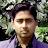 nahid nahid avatar image