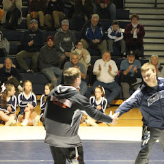 Wrestling - UDA at Newport - IMG_4719.JPG