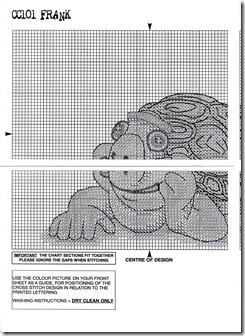 tortuga punto cruz (1)