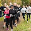 XC-race 2012 - xcrace2012-078.jpg