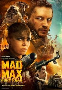 Mad-Max–Fury-Road-2015-In-Hindi