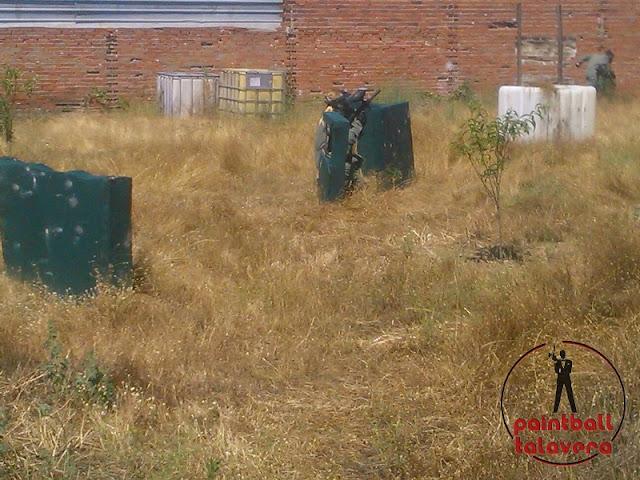 Paintball Talavera (3).jpg