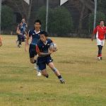 photo_091101-l-05.jpg